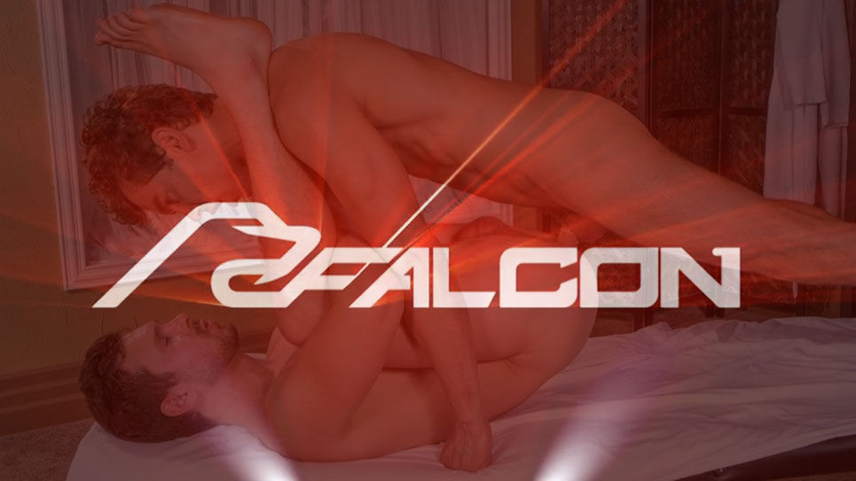 "Full movie preview! ""Buddy System"" from Falcon Studios"