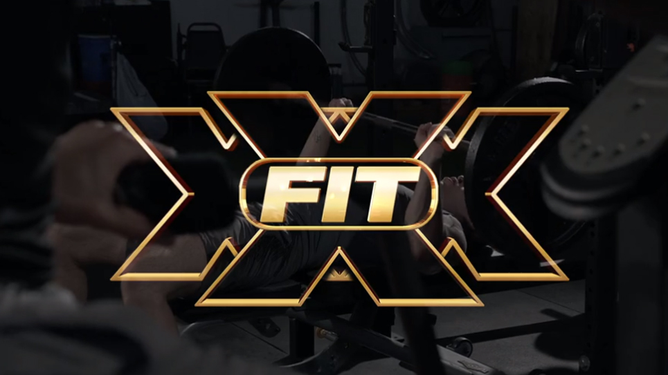 "Full Movie Preview: Falcon Studios' ""XXX-Fit"""